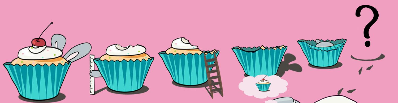 cropped-cupcake-adn-rabbit.jpg