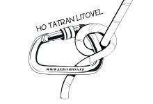 Ho Tatran Litovel