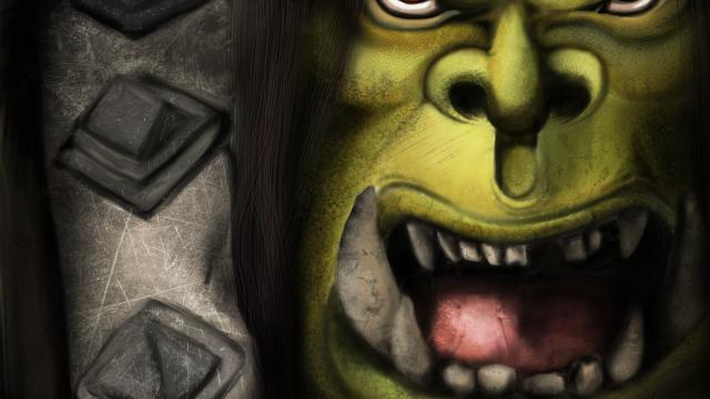 první práce s použitím textury v PS6