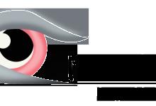 Logo Itz View