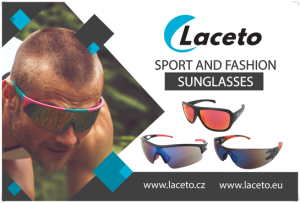 Laceto_final