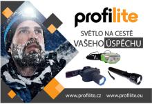 Banner Profilite