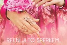 Banner návrh_květinové šperky_II