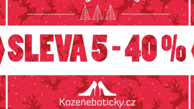 Flyer_Vánoce