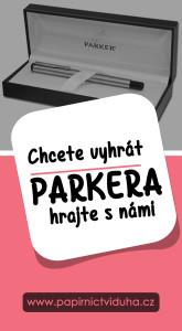 banner_parker
