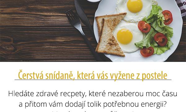 Recepty.cz_banner
